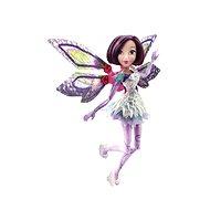 WinX – Tynix Fairy - Tecna