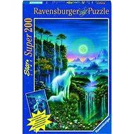 Ravensburger Jednorožci