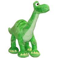 Hodný Dinosaurus – Arlo