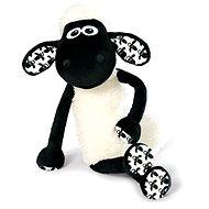 Ovečka Shaun – Ovečka Shaun