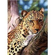 Ravensburger Leopard