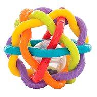 Playgro – Ohebný míček nový