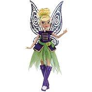 Disney víla - Deluxe panenka Zvonilka