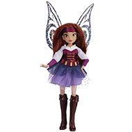 Disney víla - Deluxe panenka Zarina