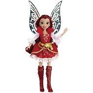 Disney víla - Deluxe panenka Rozeta