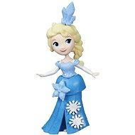 Hasbro Ledové království malá panenka Elsa