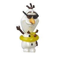 Hasbro Ledové království malá panenka Olaf