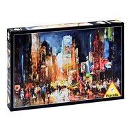 Piatnik Times Square