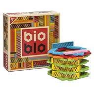 Piatnik Bioblo, 120 dílků