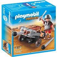 Playmobil 5392 Legionář se samostřílem
