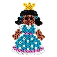 Hama Malý svět – Princezna
