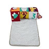 Mamas & Papas Hrací polštářek s dekou