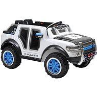 Dětské autíčko HECHT 58587