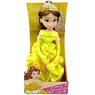 Disney Princezna: Kráska - plyšová panenka 40 cm