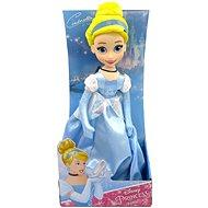 Disney Princezna: Popelka - plyšová panenka 40 cm