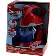 Mixér Smart