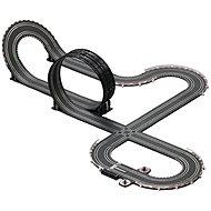 Cartronic Formula Racing