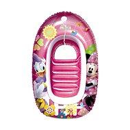 Nafukovací dětský raft - Minnie a Daisy