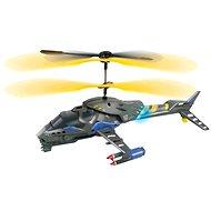 Nikko Transformers - Helikoptéra