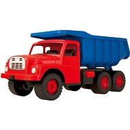 Dino Tatra 148 modro-červená