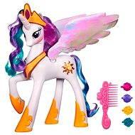 My Little Pony - Princezna Celestia CZ/SK