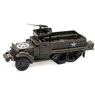 Obrněné vozidlo M3A2
