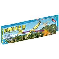 Vystřelovací raketa - Libella II