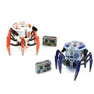 HEXBUG Bojový pavouk Twin Pack
