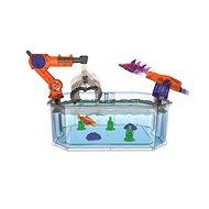 HEXBUG Aquabot set Přístav