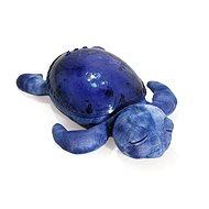 Uklidňující želvička – Modrý oceán
