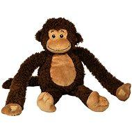 Opička Marvin