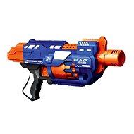 Pistole Blue devil 39 cm