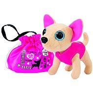 Simba ChiChi Love - Čivava s kabelkou