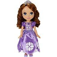 Disney princezna Sofie první