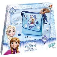 Totum Ledové království - taška