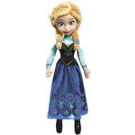 Ledové království - Zpívající princezna Anna