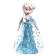 Ledové království - Zpívající princezna Elsa