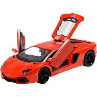 BRC 24M10 - Lamborghini