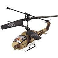 BRH 317F10 - Vrtulník béžový