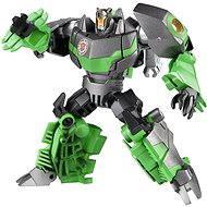 Transformers 4 - Rid s pohyblivými prvky Grimlock