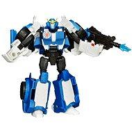 Transformers 4 - Rid s pohyblivými prvky Strongarm