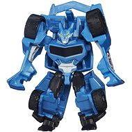 Transformers 4 - Rid s pohyblivými prvky Steeljaw