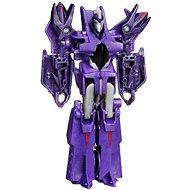 Transformers 4 - Rid s pohyblivými prvky Decepticon Fracture