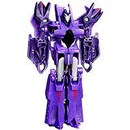 Transformers 4 - Rid s pohyblivými prvky Fracture Deception