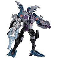 Transformers - Pohyblivý transformer s vylepšením Decepticon Vortex