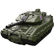 Transformers - Pohyblivý transformer s vylepšením Brawl