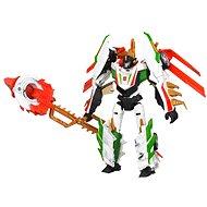 Transformers - Pohyblivý transformer s vylepšením Wheeljack