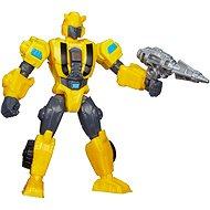 Transformers - Vysoký transformer Bumblebee