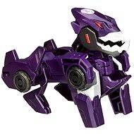 Transformers - Transformace v 1 kroku Underbite
