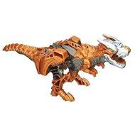 Transformers - Transformace v 1 kroku Grimlock